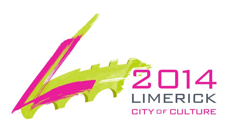 City-Of-Culture-2014-Logo